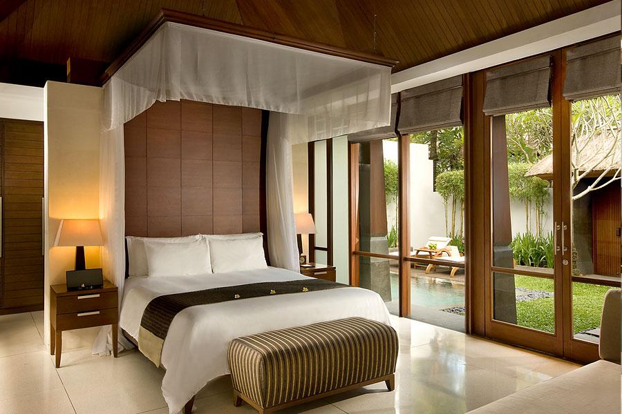 The Kayana Seminyak Bali